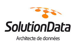 Logo Solution Data